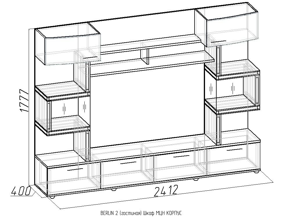 мебель современная классика краснодар интернет магазин